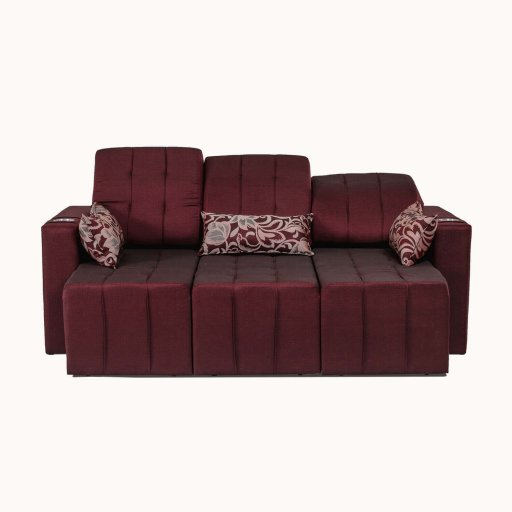 sofa-angra-t-180-199-reclinado-abba-muebles