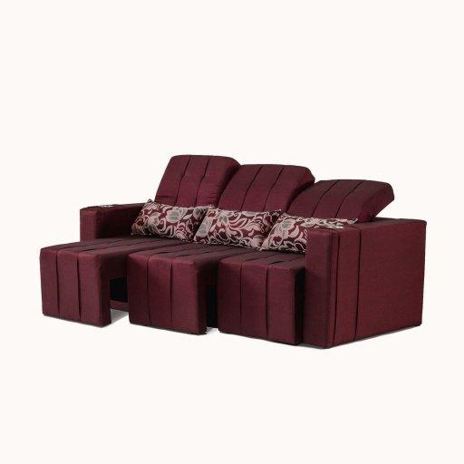 sofa-angra-t-180-199-reclinado2-abba-muebles
