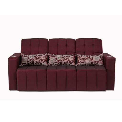 sofa-angra-t-180-199-v1-abba-muebles