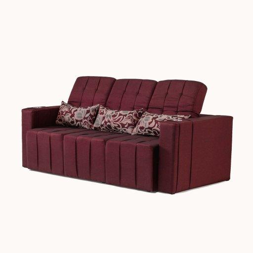 sofa-angra-t-180-199-v3-abba-muebles