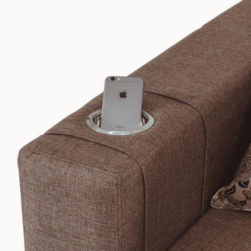 sofa-angra-t-807-185-detalle-2-abba-muebles