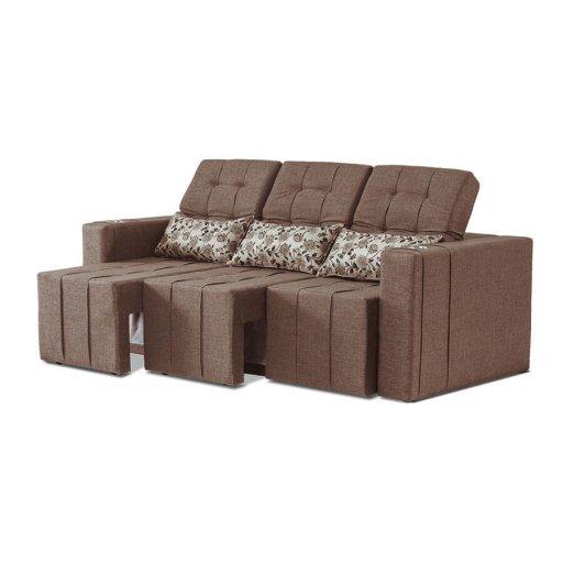 sofa-angra-t-807-185-retractil-abba-muebles