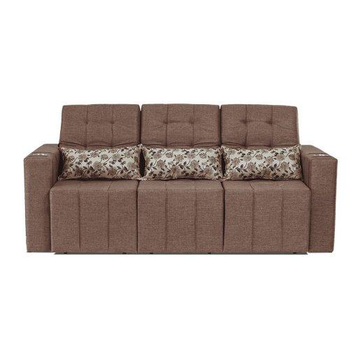 sofa-angra-t-807-185-v1-abba-muebles