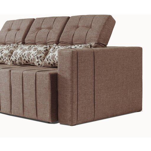 sofa-angra-t-807-185-v2-abba-muebles