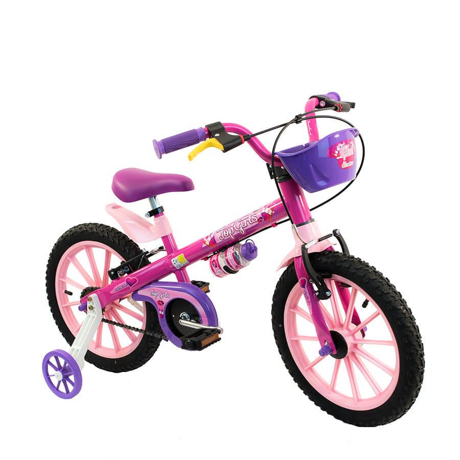 16 Abba Aro Girls Import Top Bicicleta Export F3ulKcT1J5