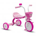 triciclo-you-3-girl-abba