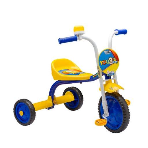 you3boys-abba-triciclos