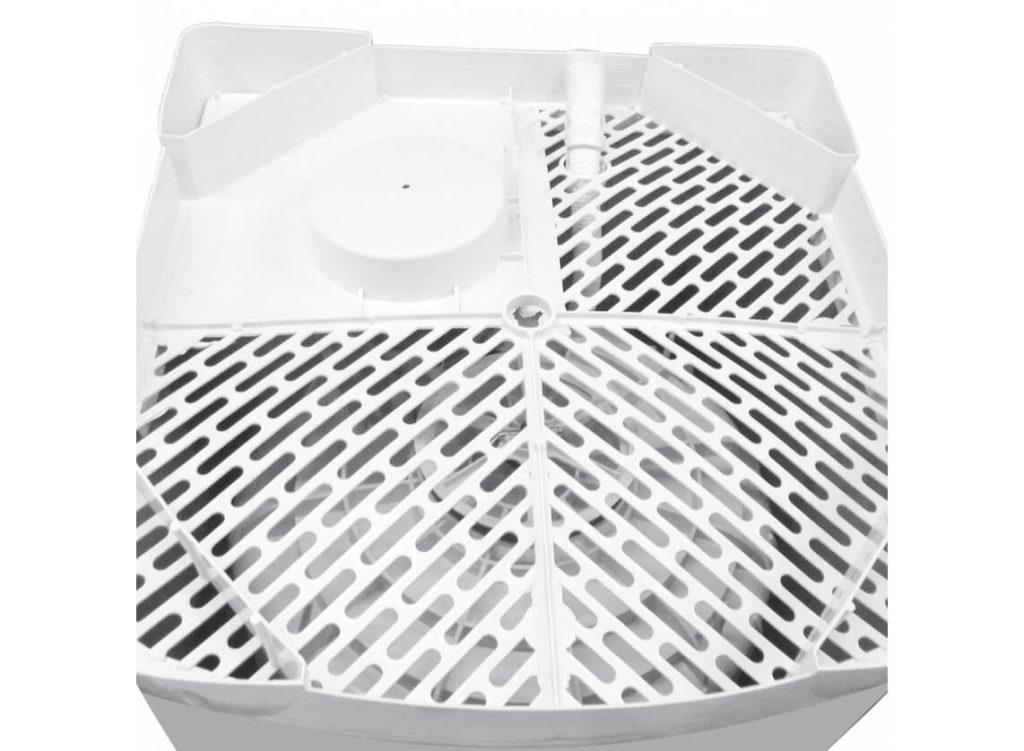 lavadora-semiautomatica-lcm-7-2