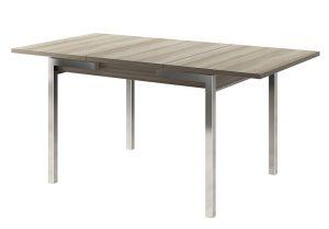 mesa-1541-carraro-aberto-nogueira-abba-muebles