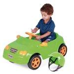 auto-mercedes-a-pedal-verde-nene-abba-muebles