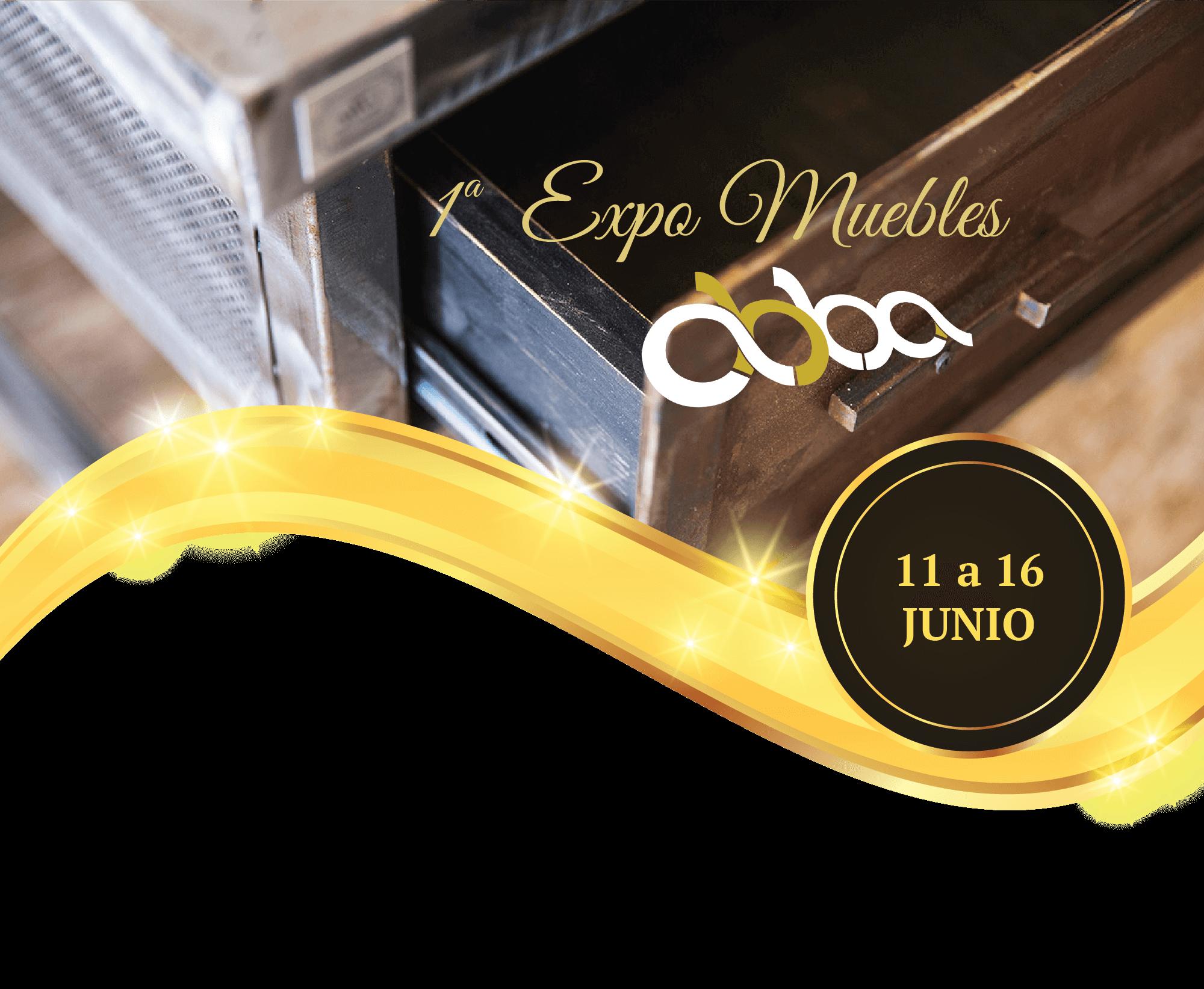 1-expo-muebles-abba-2018