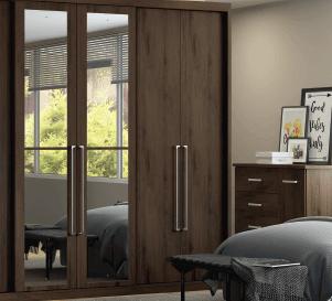 dormitorios-expor-muebles-abba