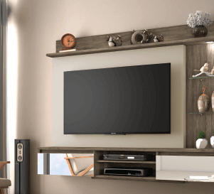 home-expor-muebles-abba
