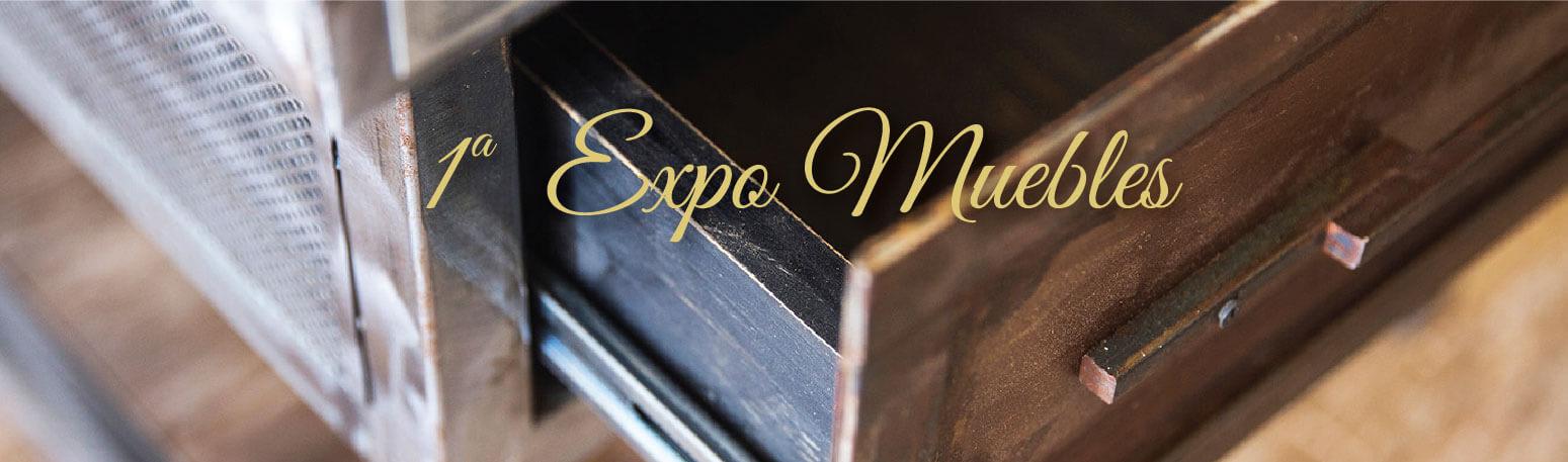slide-expo-muebles-abba