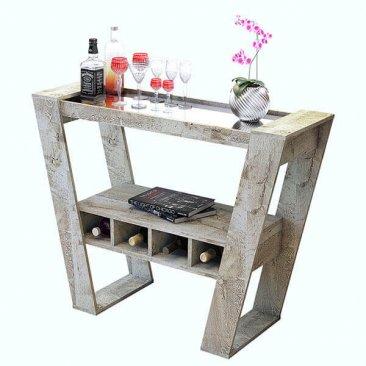 aparador-bar-classic-rustico-nevado-abba-muebles