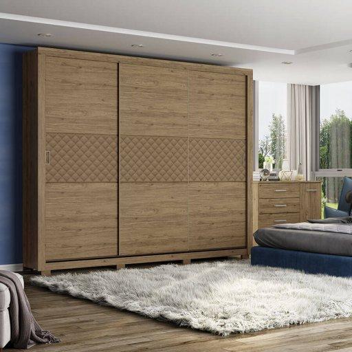 ropero-amaro--interno-rustico-ambiente-abba-muebles