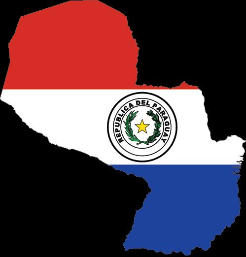 sofa-abba-industria-paraguaya
