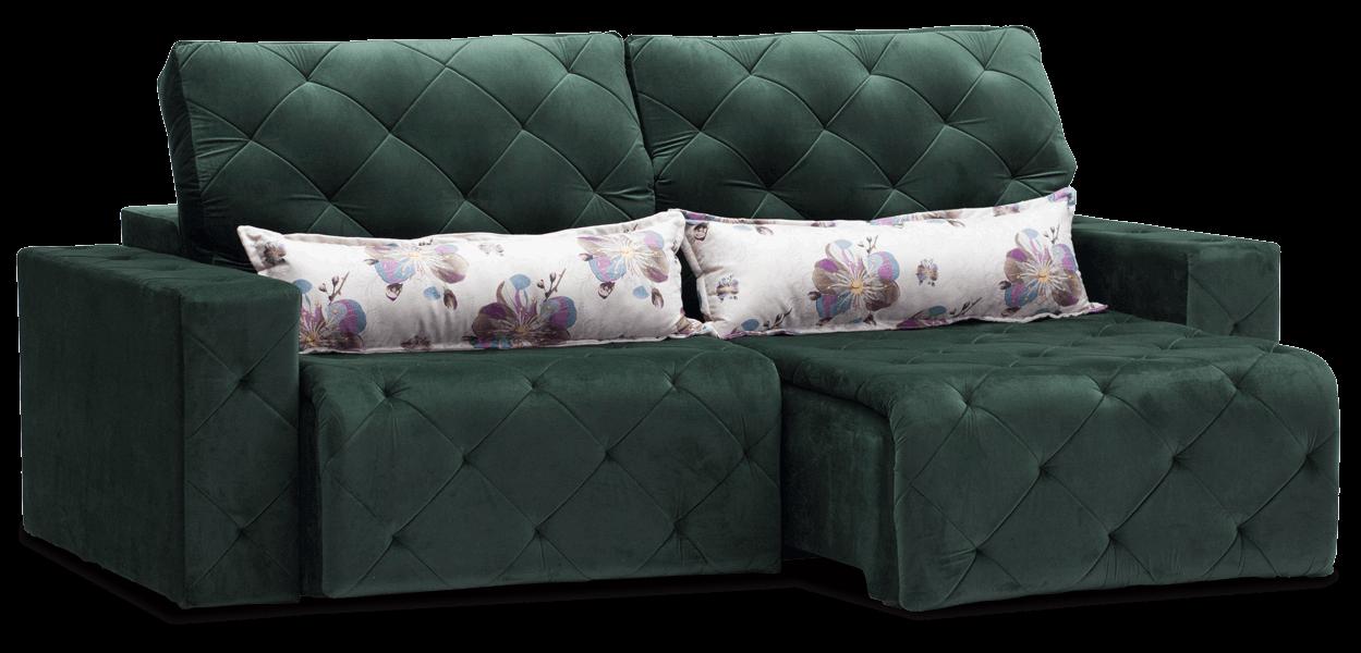 sofa-cayman-abba