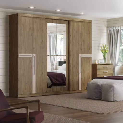 tamara-rustico-fendi-ambiente-henn-abba-muebles