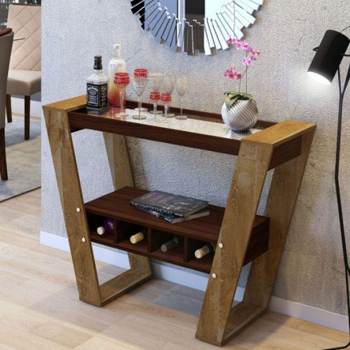 aparador-bar-classic-dj-dorale-coñac-ambiente-abba-muebles-abba-muebles