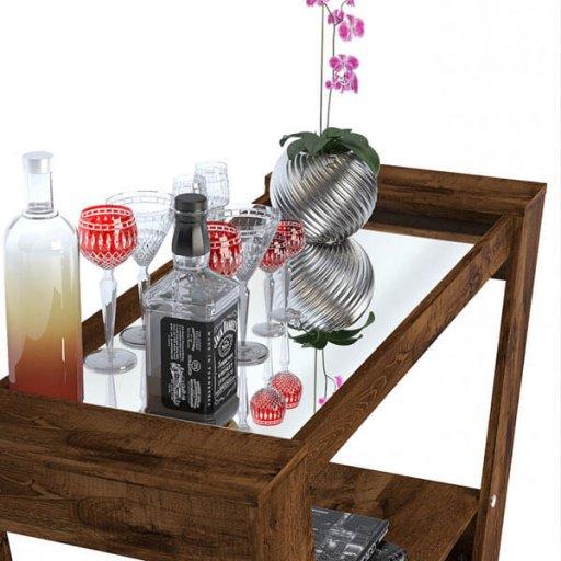aparador-bar-dj-classic-malbec-espejo-abba-muebles
