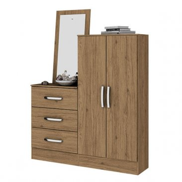 armario-b700-rustico-briz-abba-muebles