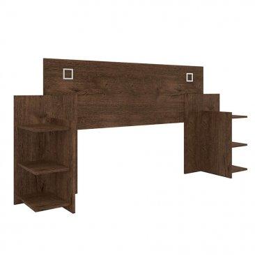 cabecera-873-visao-dakar-abba-muebles