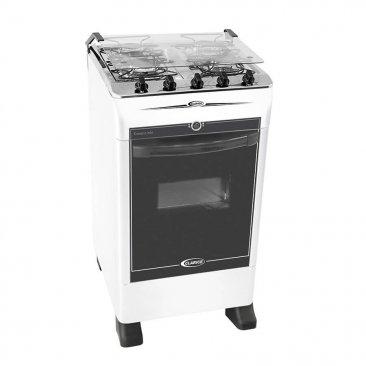 cocina-4h-essenciale-clarice-blanco-abba-muebles