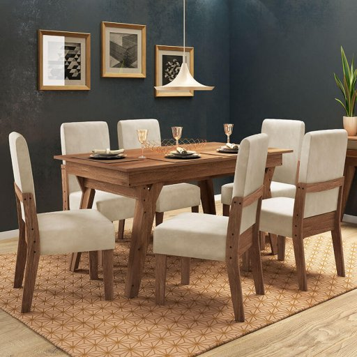 conjunto-dubai-celta-ambiente-abba-muebles