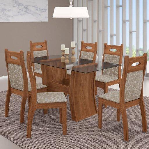 conjunto-torre-perola-6-sillas-milena-ambiente-abba-muebles