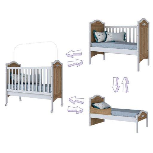 cuna-provenzal-3-henn-abba-muebles