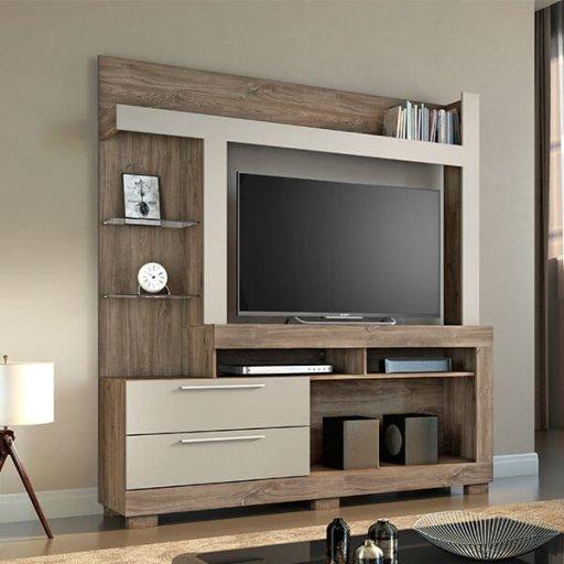 estante-cacau-canela-arena-notavel-ambiente-abba-muebles