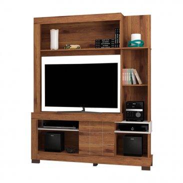 estante-delize-rustico-terrara-off-white-abba-muebles