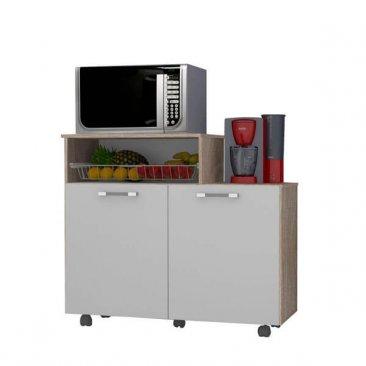 frutera-citrus-500-kits-parana-nogal-white-abba-muebles