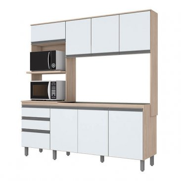 kit-B112-fendi-blanco-briz-abba-muebles