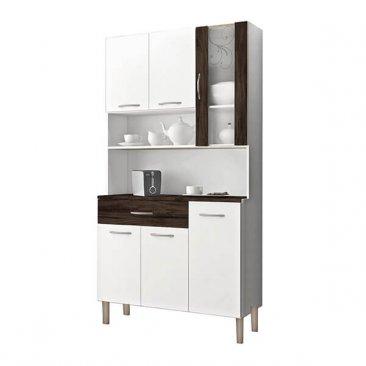 kit-cocina-golden-6p-ktp-white-petroleo-abba-muebles