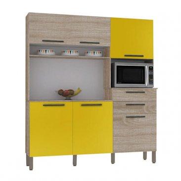 kit-cocina-montesa-kits-parana-nogal-amarillo-abba-muebles