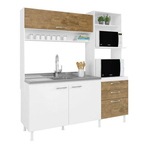 kit-sofia-visao-blanco-saara-abba-muebles