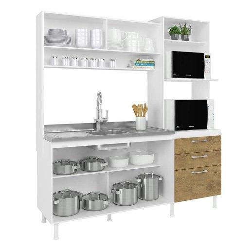 kit-sofia-visao-blanco-saara-abierto-abba-muebles