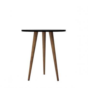 mesa-apoyo-skinny-patrimar-negro-abba-muebles