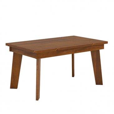 mesa-centro-8938t-finestra-abba muebles