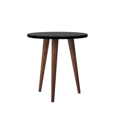 mesa-lateral-skinny-patrimar-negro-abba-muebles