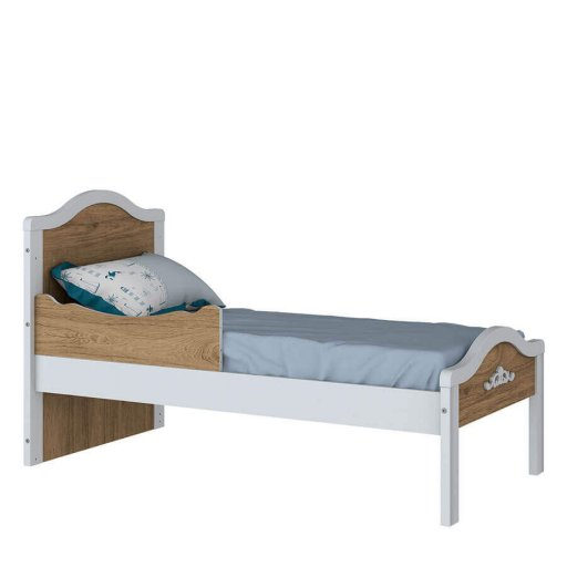 mini-cama-provenzal-henn-abba-muebles