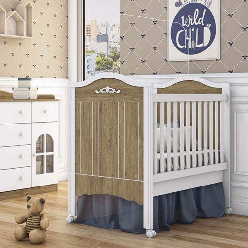 mini-cama-provenzal-ambiente-henn-abba-muebles
