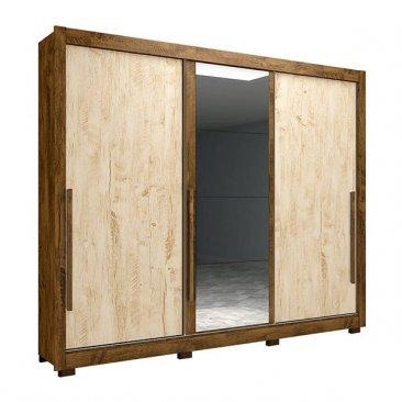 ropero-monaco-moval-castanho-wood-avellana-wood-abba-muebles