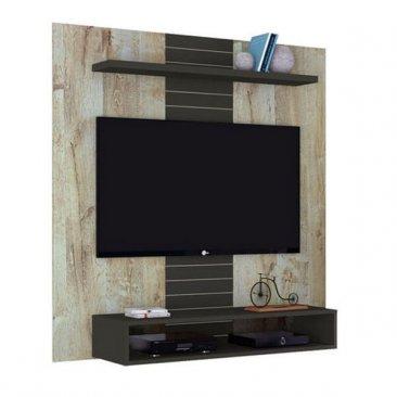 panel-smart-dj-nevado-plomo-abba-muebles