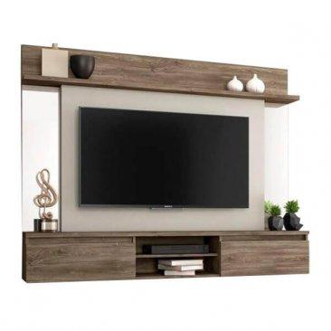 panel-tannat-notavel-canela-arena-abba-muebles