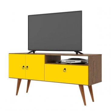 rack-topazio-patrimar--demolicion-amarillo-abba-muebles