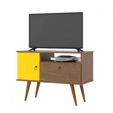 rack-yan-patrimar-demolicion-amarillo-abba-muebles