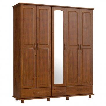 ropero-5-puertas-onix-1719-finestra-abba muebles
